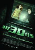 Miedos (2010)
