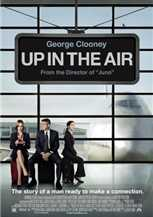 Up In The Air (2010)