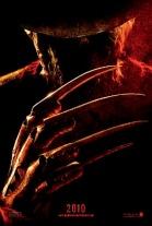 Pesadilla En Elm Street El Origen (2010)