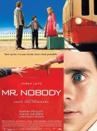 Las Vidas Posibles De Mr Nobody (2010)