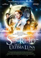 El Secreto De La Ultima Luna (2008)