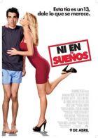 Ni En Sueños (2010)