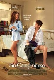 Sin Compromiso (2011)