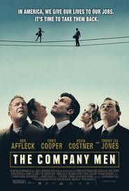The Company Men (2010)
